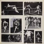 1973 Andover High School Yearbook Page 162 & 163