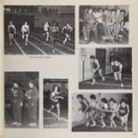 1973 Andover High School Yearbook Page 164 & 165