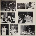 1973 Andover High School Yearbook Page 178 & 179