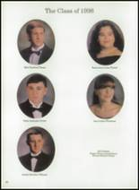 1998 Tri-County Academy Yearbook Page 30 & 31