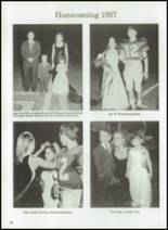 1998 Tri-County Academy Yearbook Page 36 & 37