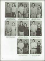 1998 Tri-County Academy Yearbook Page 44 & 45