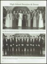 1998 Tri-County Academy Yearbook Page 46 & 47