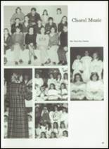 1998 Tri-County Academy Yearbook Page 48 & 49