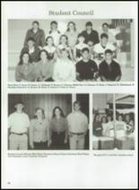 1998 Tri-County Academy Yearbook Page 52 & 53