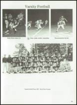 1998 Tri-County Academy Yearbook Page 58 & 59