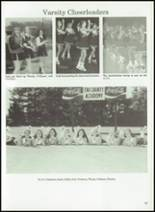 1998 Tri-County Academy Yearbook Page 60 & 61