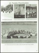 1998 Tri-County Academy Yearbook Page 62 & 63