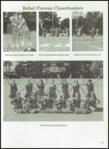 1998 Tri-County Academy Yearbook Page 64 & 65