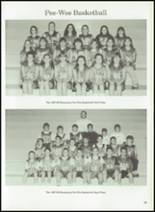1998 Tri-County Academy Yearbook Page 66 & 67