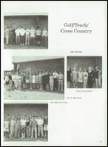 1998 Tri-County Academy Yearbook Page 74 & 75