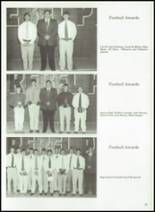 1998 Tri-County Academy Yearbook Page 76 & 77