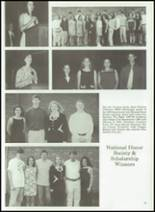 1998 Tri-County Academy Yearbook Page 80 & 81