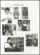 1998 Tri-County Academy Yearbook Page 88 & 89