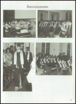 1998 Tri-County Academy Yearbook Page 90 & 91