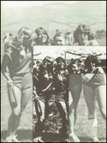 1979 Eagle Point High School Yearbook Page 22 & 23
