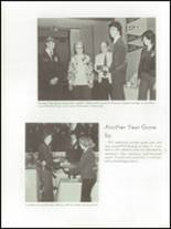 1979 Eagle Point High School Yearbook Page 24 & 25