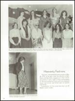 1979 Eagle Point High School Yearbook Page 30 & 31