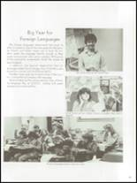 1979 Eagle Point High School Yearbook Page 36 & 37