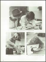 1979 Eagle Point High School Yearbook Page 62 & 63