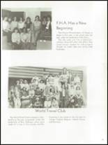 1979 Eagle Point High School Yearbook Page 74 & 75