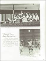 1979 Eagle Point High School Yearbook Page 82 & 83