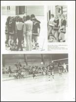 1979 Eagle Point High School Yearbook Page 84 & 85
