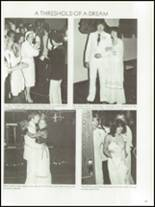 1979 Eagle Point High School Yearbook Page 130 & 131