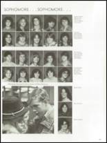 1979 Eagle Point High School Yearbook Page 140 & 141