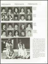 1979 Eagle Point High School Yearbook Page 144 & 145