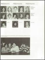 1979 Eagle Point High School Yearbook Page 146 & 147
