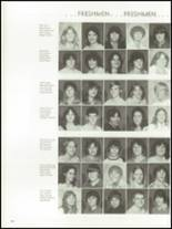1979 Eagle Point High School Yearbook Page 148 & 149