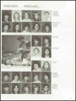 1979 Eagle Point High School Yearbook Page 150 & 151