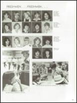 1979 Eagle Point High School Yearbook Page 152 & 153