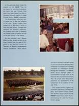1966 Princess Anne High School Yearbook Page 12 & 13