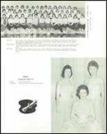 1960 Niangua High School Yearbook Page 58 & 59