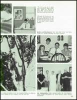1991 Archmere Academy Yearbook Page 64 & 65