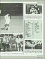 1991 Archmere Academy Yearbook Page 78 & 79