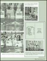 1991 Archmere Academy Yearbook Page 104 & 105