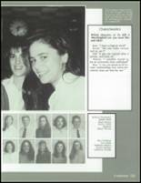 1991 Archmere Academy Yearbook Page 138 & 139