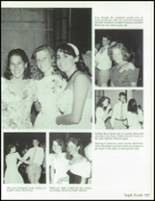 1991 Archmere Academy Yearbook Page 140 & 141