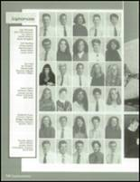 1991 Archmere Academy Yearbook Page 144 & 145