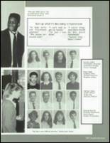 1991 Archmere Academy Yearbook Page 146 & 147