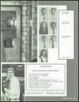 1991 Archmere Academy Yearbook Page 148 & 149