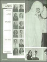 1991 Archmere Academy Yearbook Page 154 & 155