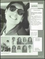 1991 Archmere Academy Yearbook Page 156 & 157