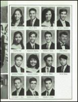 1991 Archmere Academy Yearbook Page 172 & 173