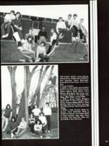 1983 Churchill Area High School Yearbook Page 88 & 89