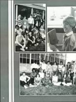 1983 Churchill Area High School Yearbook Page 90 & 91