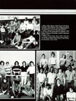 1983 Churchill Area High School Yearbook Page 112 & 113